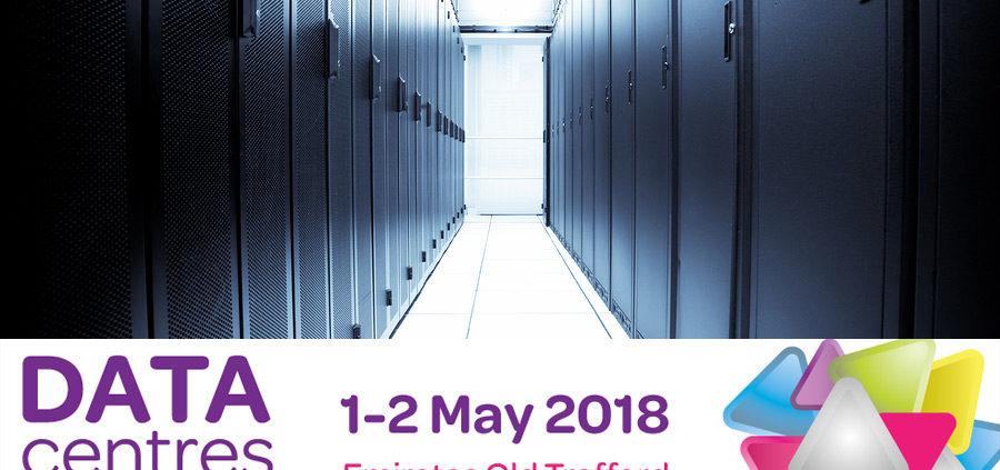 Data Centres North 2018