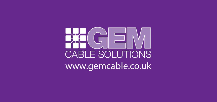 Update from Gem Cable